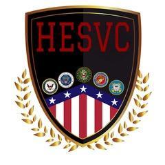 Harvard Extension Student Veterans Club